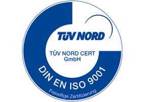TÜV Nordeurapon.de