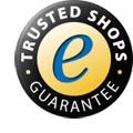 Trusted Shops zertifiziertapotheker.com