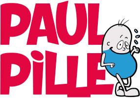 Paul Pille – Deine Online-Apotheke