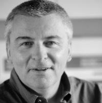 Inhaber und Apotheker Markus KerckhoffApo.de - die kürzeste Versandapotheke für Deutschland