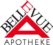 bellevue-apotheke.de