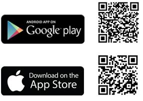 Unsere App für Ihr Smartphone oder TabletPluspunkt Apotheke