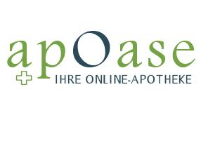 apOase - Ihre Online-Apotheke