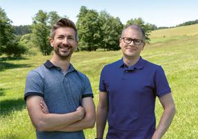 BioProphyl GmbH