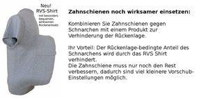 Rückenlageverhinderungschnarchladen.de Inh. Stefan Heß