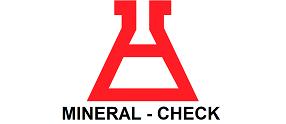 Mineral-Check