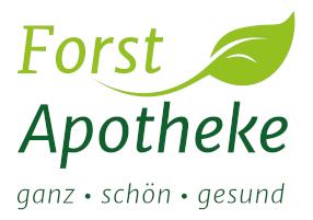Forst Apotheke