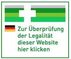 Siegel springhair.shop-arznei.de