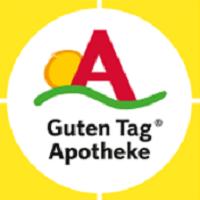 Siegel Löwen Apotheke24