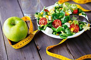 abnehmen tipps zum abnehmen und übergewicht vorbeugen