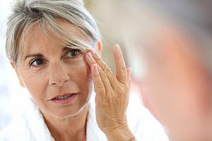 Augenringe - Erfolgreich behandeln und vorbeugen