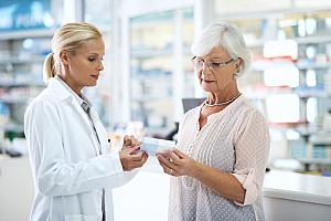 Was sind Generika und wie findet man sie auf medizinfuchs.de?