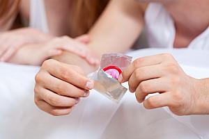 Geschlechtskrankheiten: Übersicht der häufigsten Erkrankungen