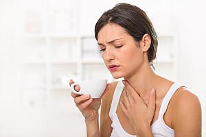 Stimmbandentzündung: Effektive Hilfe bei Heiserkeit und Reinke Ödem
