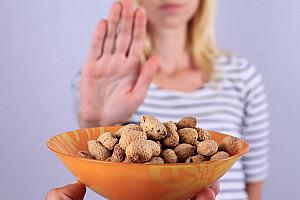 Lebensmittelallergie: Essen mit ungeahnten Folgen