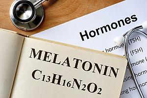 melatonin-schlafmittel-schlafstoerungen