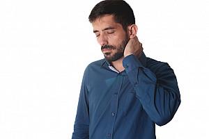 Meningitis: Schon im Anfangsstadium gefährlich