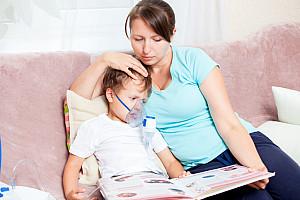 Mukoviszidose: Genetisch Veränderung beeinträchtigt Organe