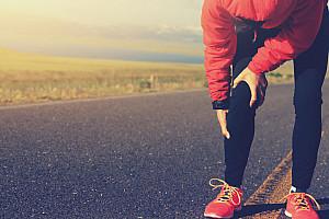 Muskelschmerzen: Was hilft bei Muskelkater, Zerrung und Verspannung
