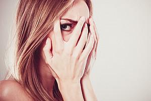 Panikattacken: Ursachen, Symptome und Behandlungsmöglichkeiten
