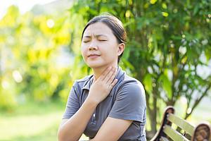 Reinke Ödem: Was hilft, wenn die Gesangsstimme versagt