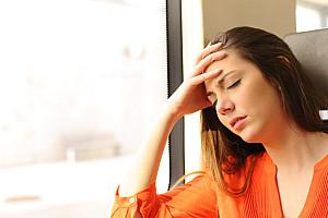 reisekrankheiten ursachen symptome behandlung