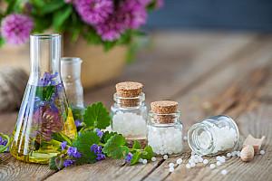 Schüßler Salze: Ein Überblick über die alternative Heilmethode