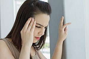 Schwankschwindel: Ursachen, Symptome und Therapie