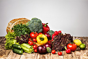 vitaminmangel mit weitreichenden folgen