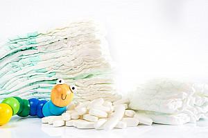 Wurmkur und Entwurmung bei Kindern