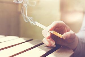 Rauchen: zum Nichtraucher - leicht gemacht!