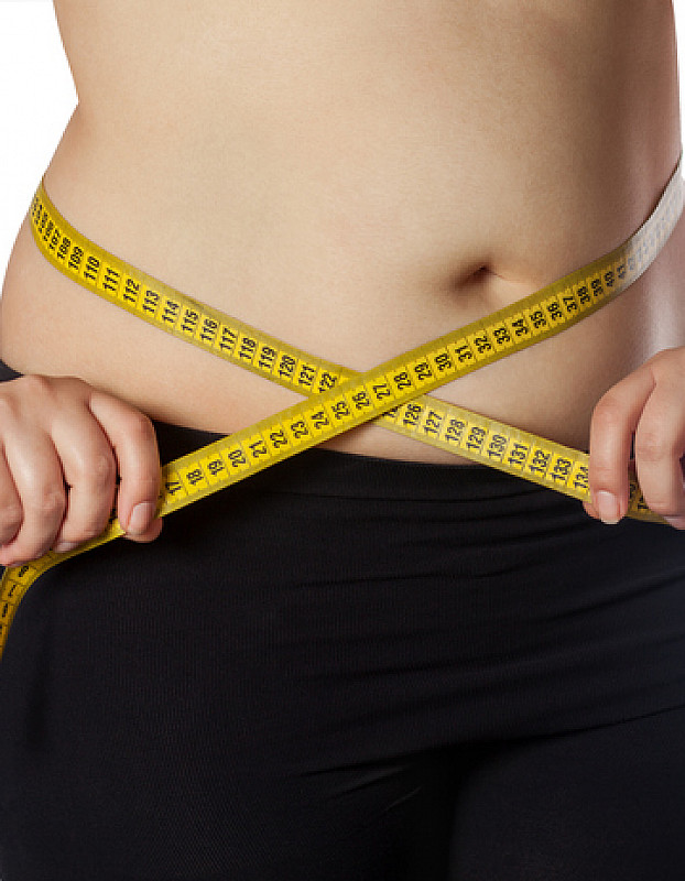 jojo effekt bei diäten