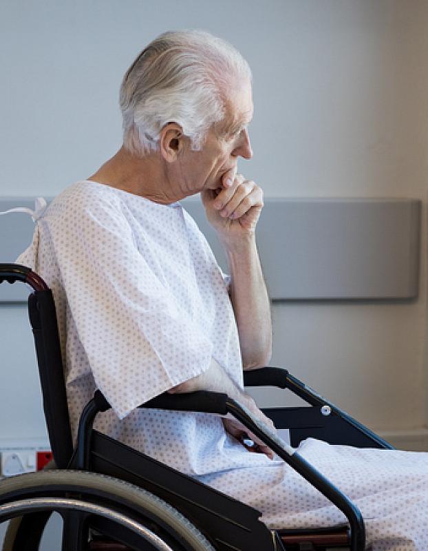 behandlung demenz verschiedene varianten