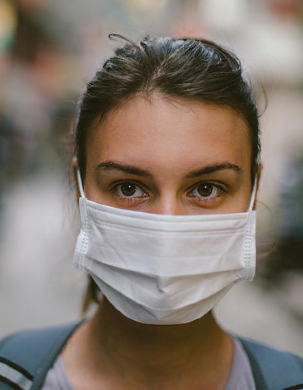 Herpes genitalis und Feigwarzen
