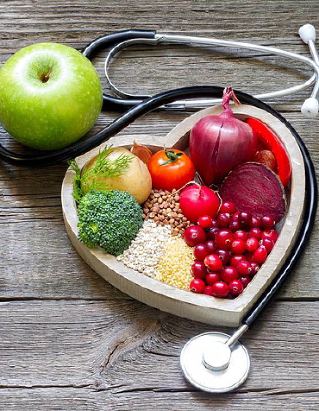 Переключить питание