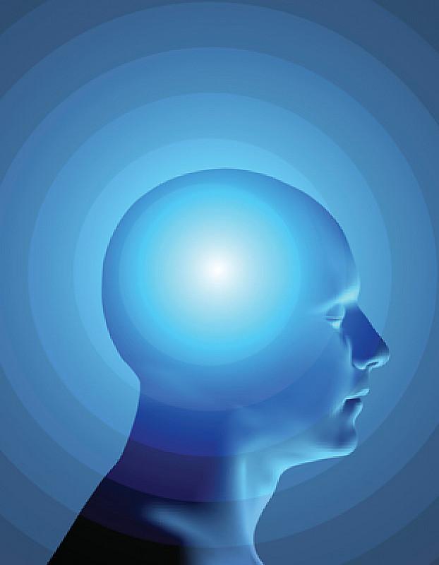 symptome krankheitsbilder einseitige Kopfschmerzen