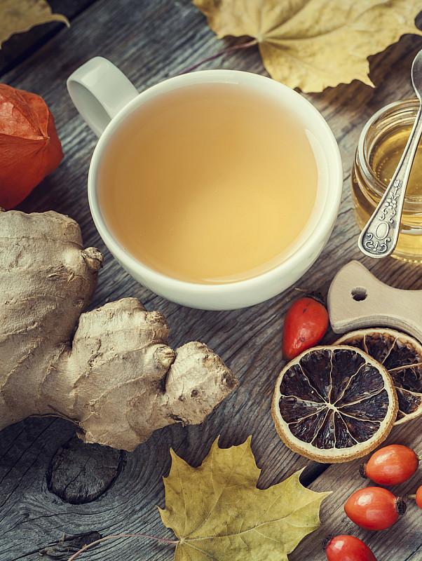 vitaminmangel kann empfänglich für krankheiten machen