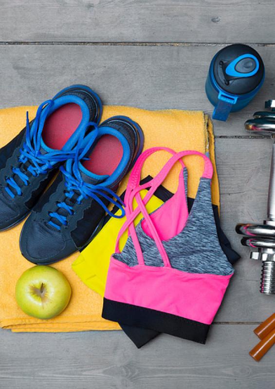 sport als hilfsmittel zur vermeidung von diabetes