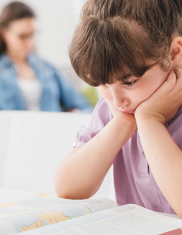 umweltfaktoren kopfschmerzen kinder