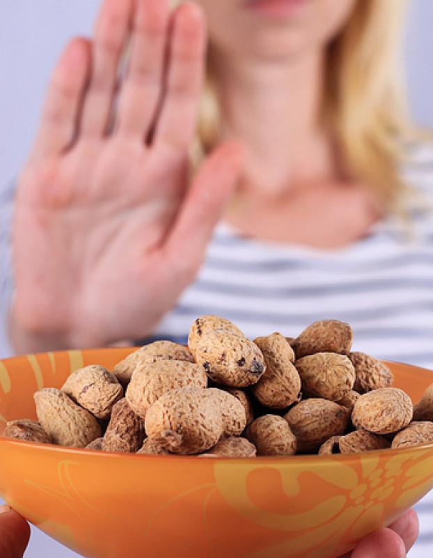 unterschiede Lebensmittelunverträglichkeiten