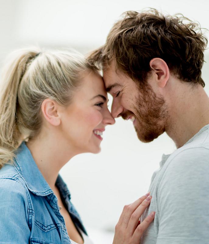 sexualhormone beeinflussen pickelbildung