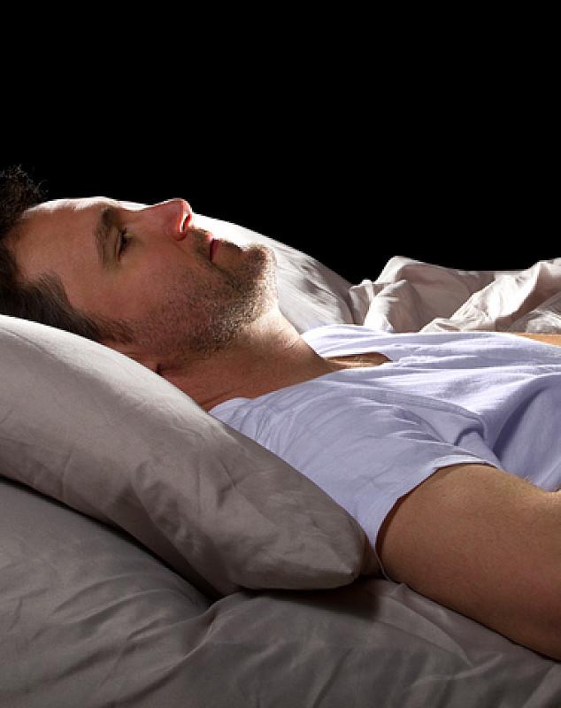 schlafstörungen als symptom für ptbs