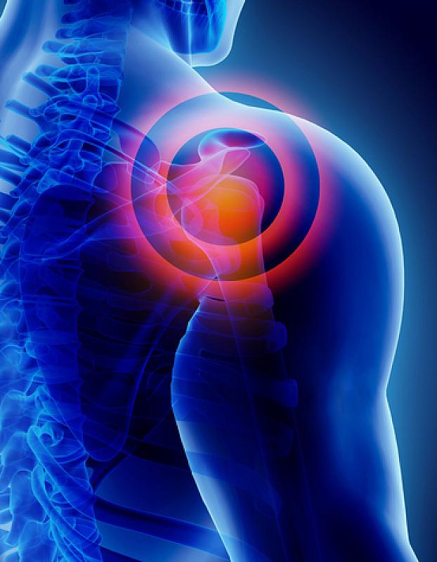 muskel und gelenkschmerzen verhindern durch kieselerde