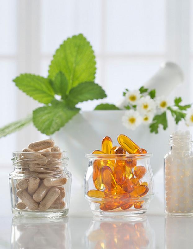 alternative heilmittel gegen beschwerden