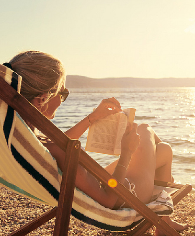 sonnenbad mittags meiden