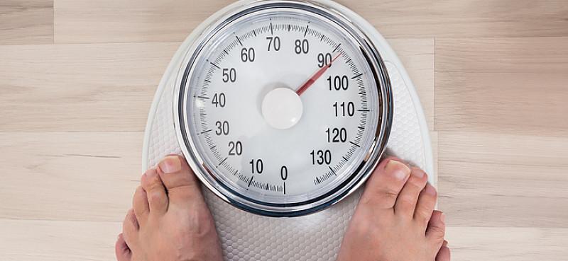 Übergewicht: Entstehung, Gefahren und Behandlung