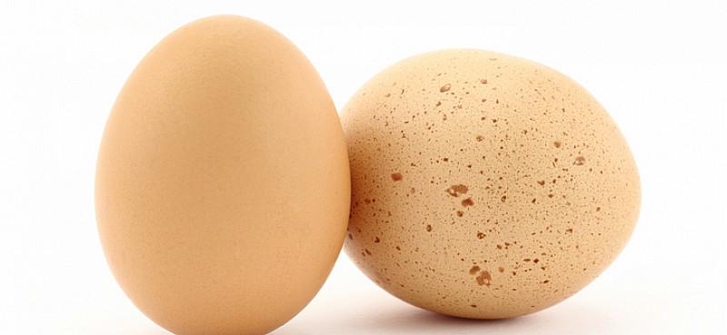Pigmentflecken: Dunkler oder heller als normale Haut