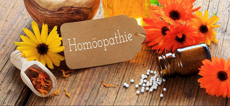 Schüßler Salze – Heilmethode bei Sommergrippe und Erkältung