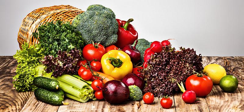 vitaminmangel vermeiden