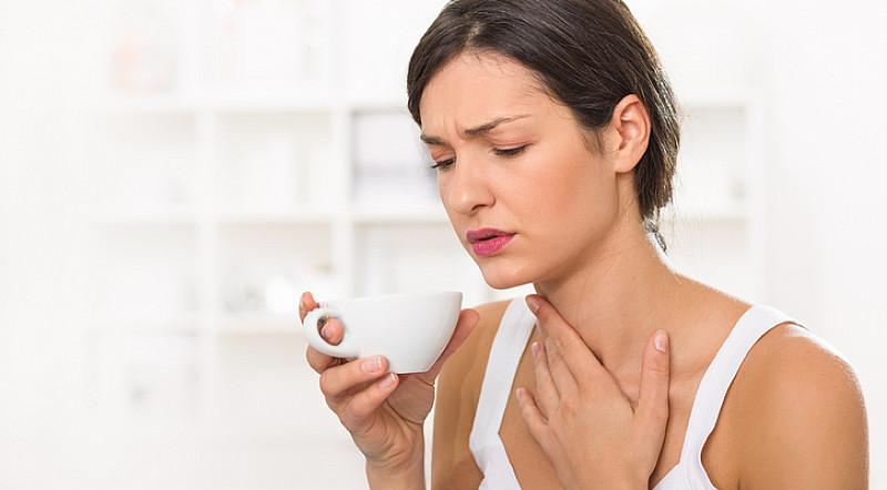 Entzündung der Stimme: Effektive Hilfe bei Heiserkeit und Reinke Ödem